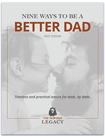 dad-guide-cover_small.jpg