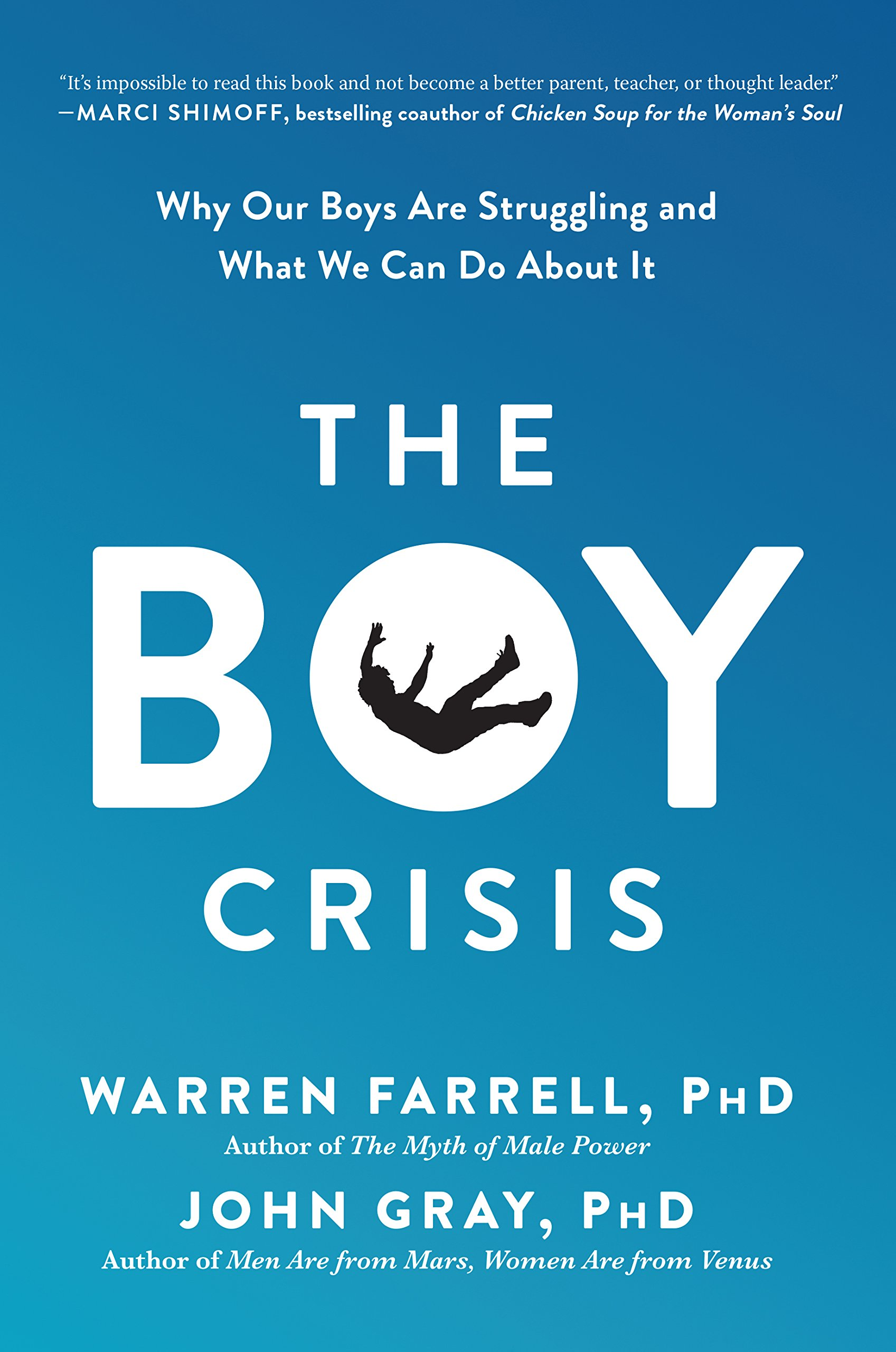the-boy-crisis_cover.jpg