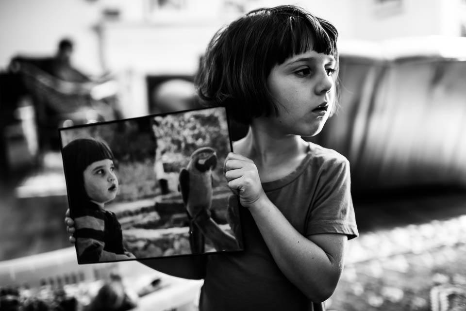 anna-liisa_nixon_photography_summer_connecticut (8 of 27).jpg