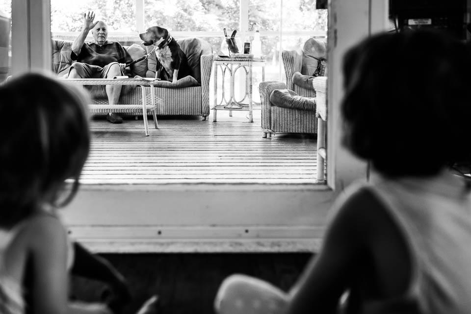 anna-liisa_nixon_photography_summer_connecticut (14 of 27).jpg