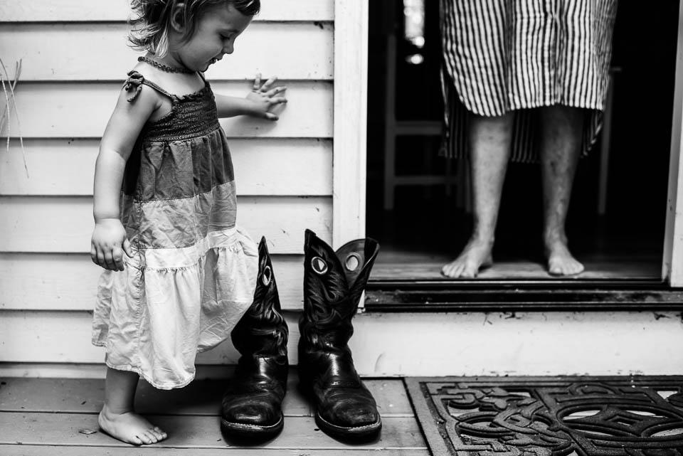 anna-liisa_nixon_photography_summer_connecticut (20 of 27).jpg