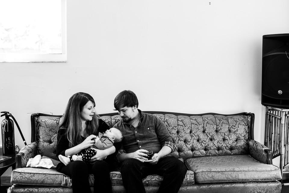 anna-liisa_nixon_lifestyle_newborn_photographer_fort_lauderdale (3 of 18).jpg