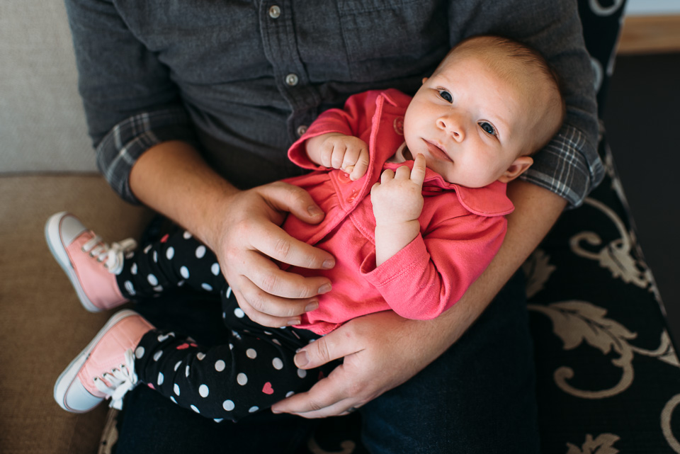 anna-liisa_nixon_lifestyle_newborn_photographer_fort_lauderdale (7 of 18).jpg