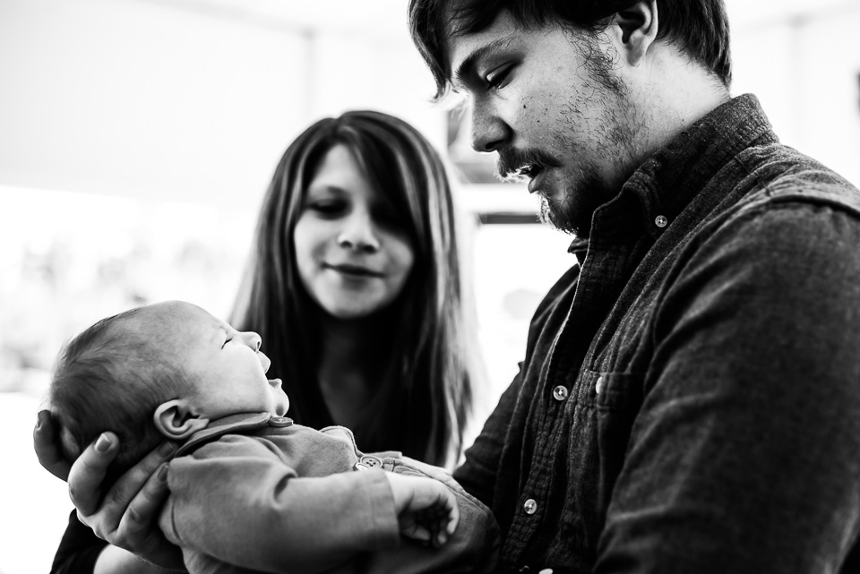 anna-liisa_nixon_lifestyle_newborn_photographer_fort_lauderdale (11 of 18).jpg