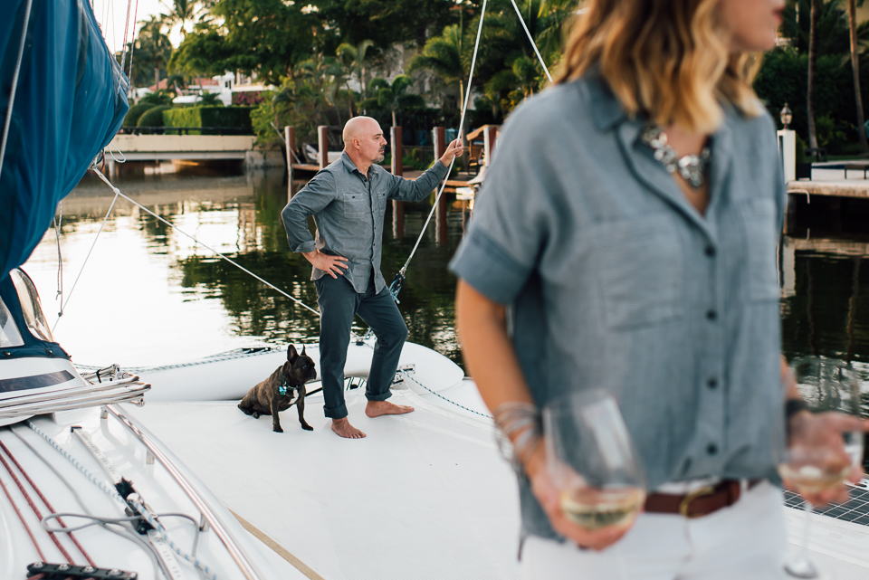 fort lauderdale couples lifestyle photographer