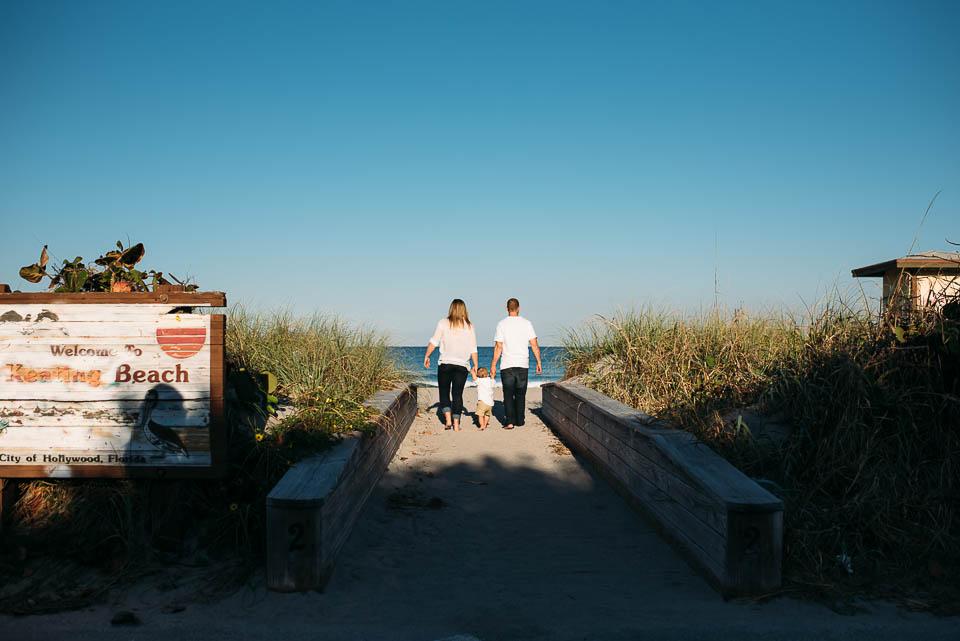 hollywood_beach_family_photographer (7 of 16).jpg