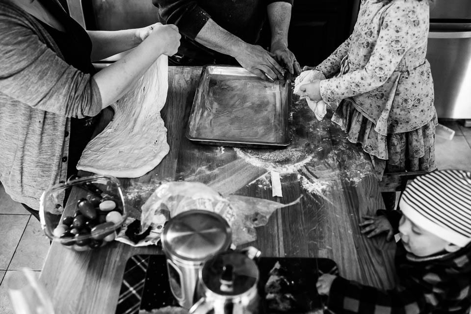 south-florida-documentary-family-photographer-lifestyle (17 of 35).jpg