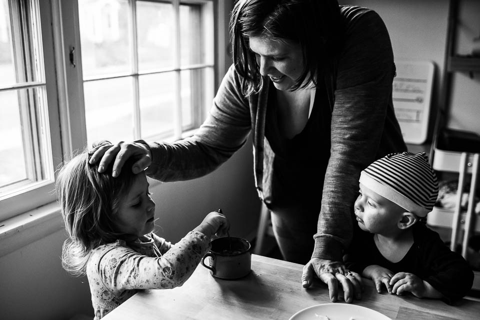 Day In The Life South Florida Family Photographer