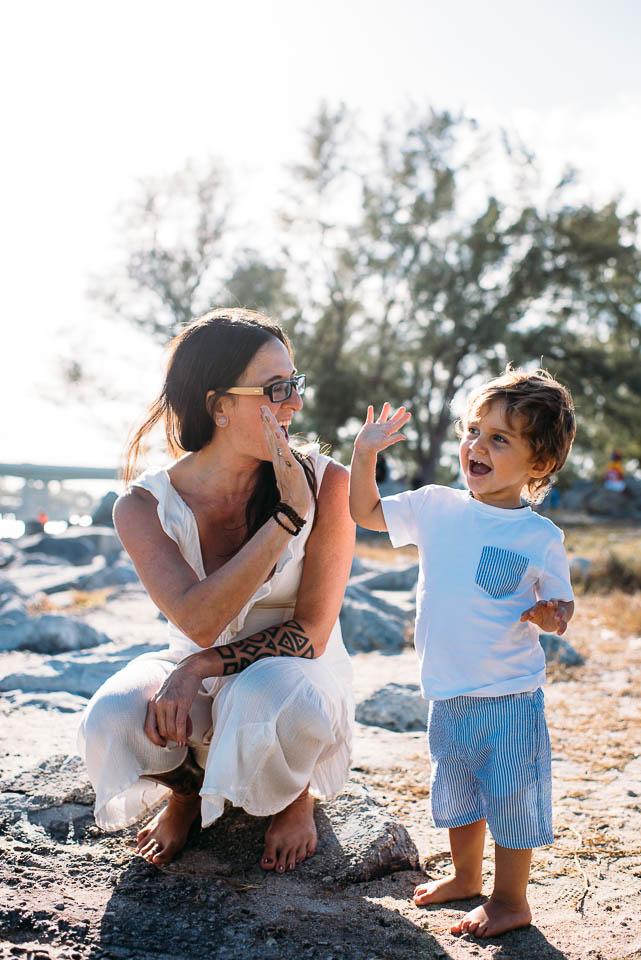 anna-liisa_nixon_photography_documentary_family_photographer_miami_beach_elopment (4 of 24).jpg