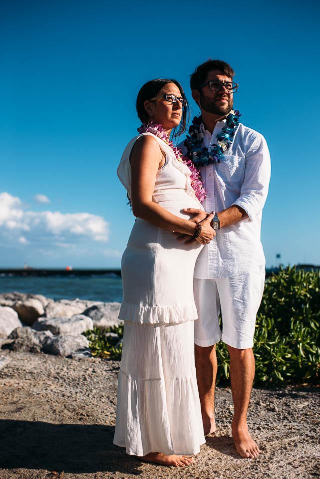 anna-liisa_nixon_photography_documentary_family_photographer_miami_beach_elopment (7 of 24).jpg