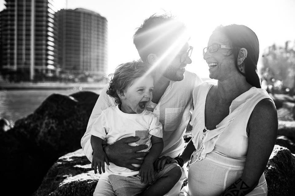 anna-liisa_nixon_photography_documentary_family_photographer_miami_beach_elopment (21 of 24).jpg