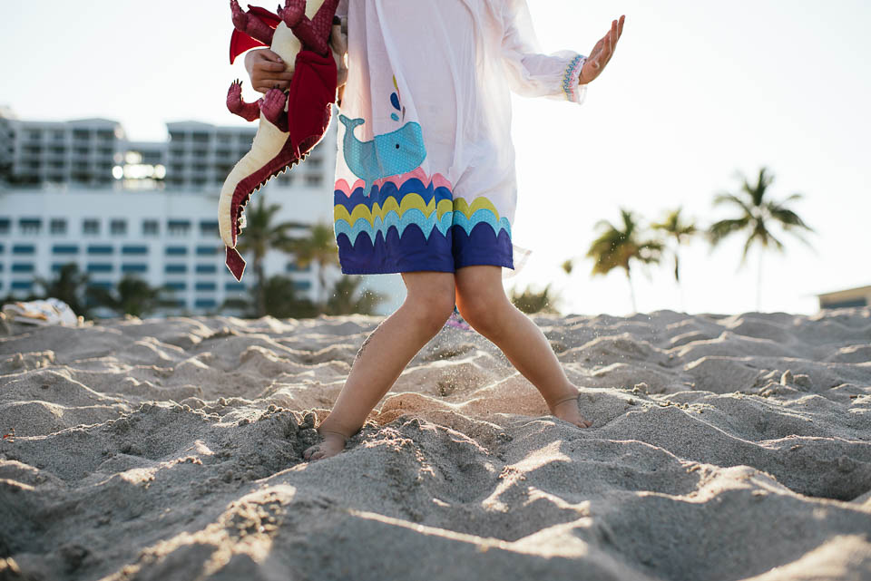 anna-liisa_nixon_photography_connecticut_family_photographer_beach_vacation (1 of 18).jpg