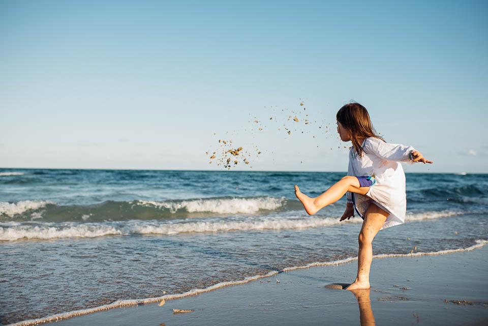 anna-liisa_nixon_photography_connecticut_family_photographer_beach_vacation (3 of 18).jpg