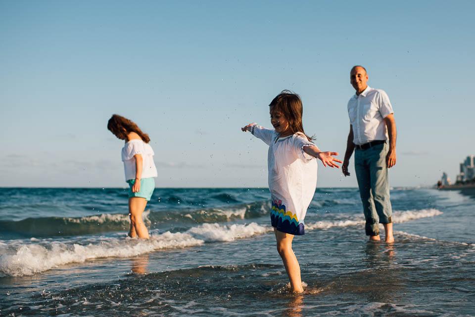 anna-liisa_nixon_photography_connecticut_family_photographer_beach_vacation (9 of 18).jpg