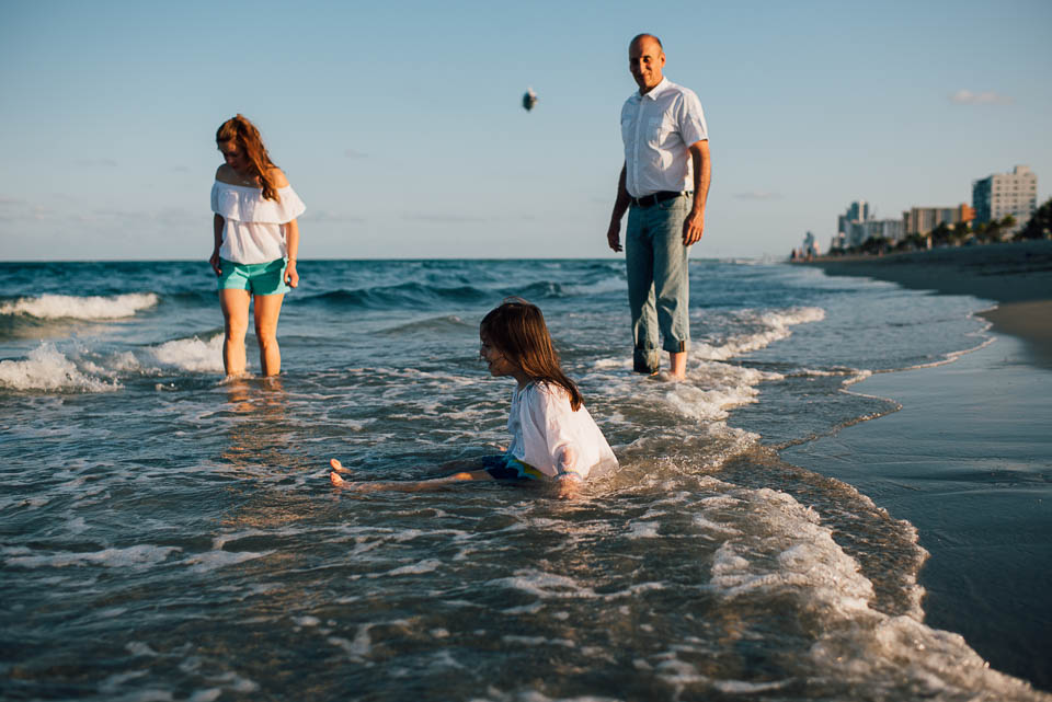 anna-liisa_nixon_photography_connecticut_family_photographer_beach_vacation (10 of 18).jpg