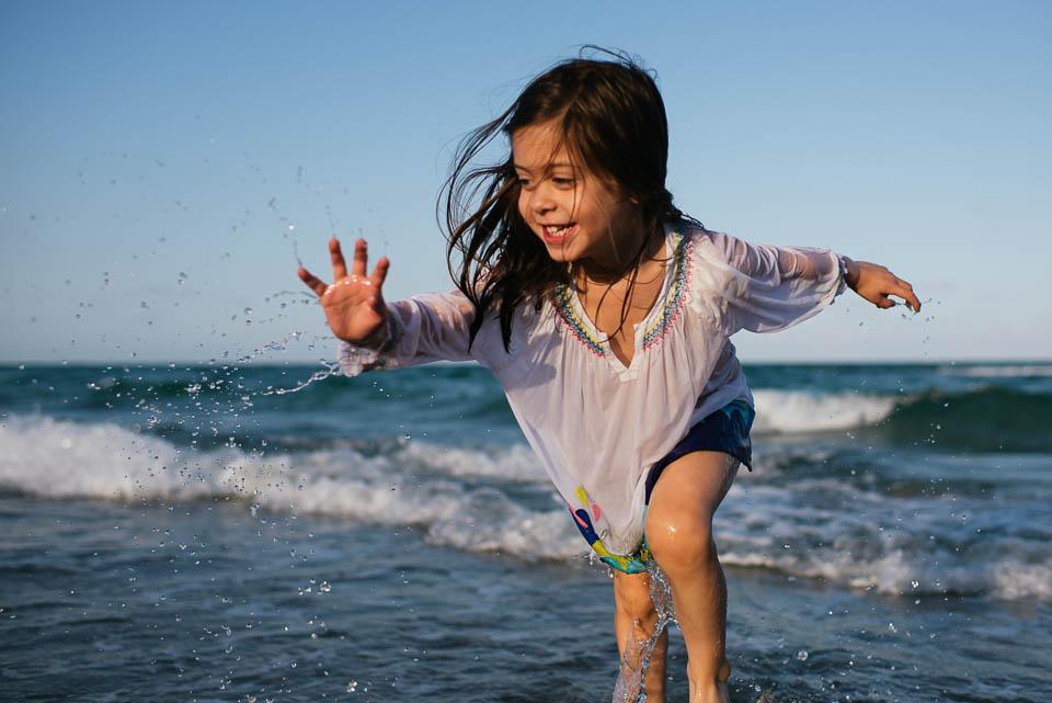 anna-liisa_nixon_photography_connecticut_family_photographer_beach_vacation (11 of 18).jpg
