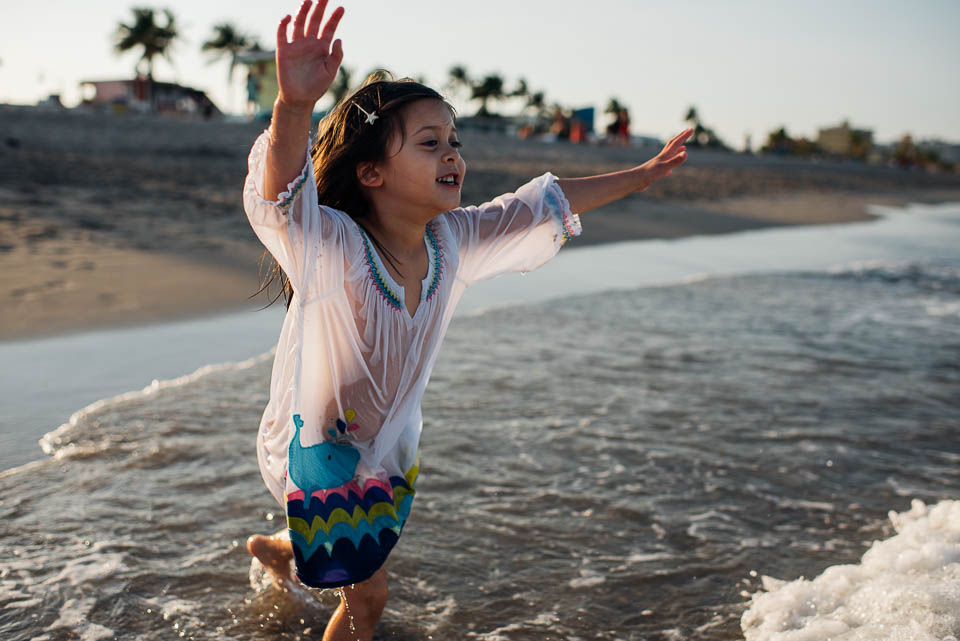 anna-liisa_nixon_photography_connecticut_family_photographer_beach_vacation (14 of 18).jpg
