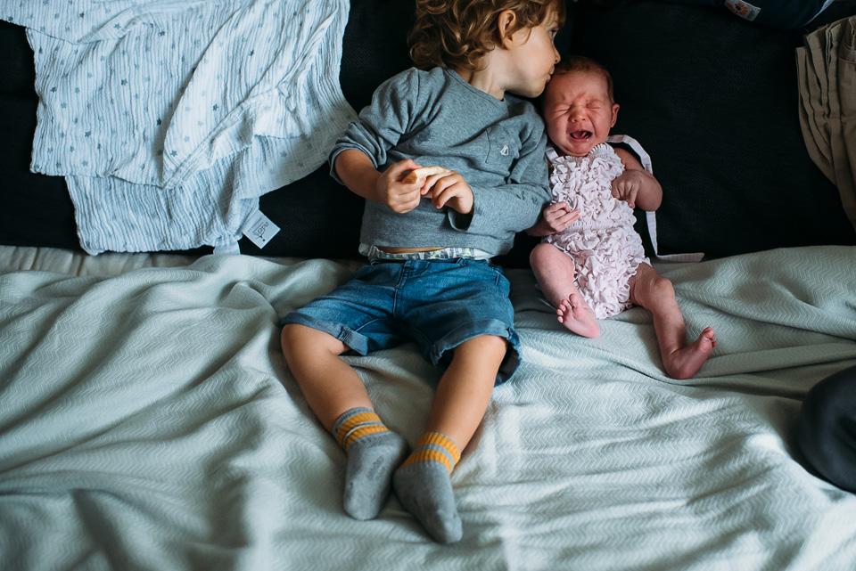 fairfield_county_newborn_photographer (23 of 25).jpg