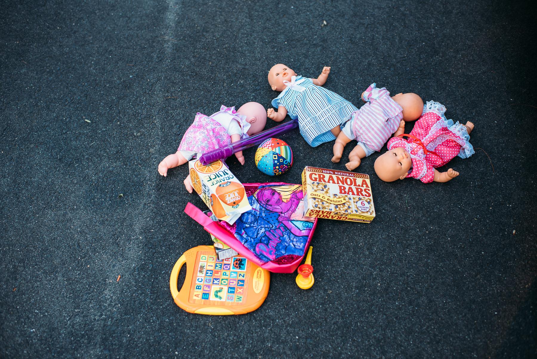 Connecticut Documentary Family Photographer Foley-2795.jpg