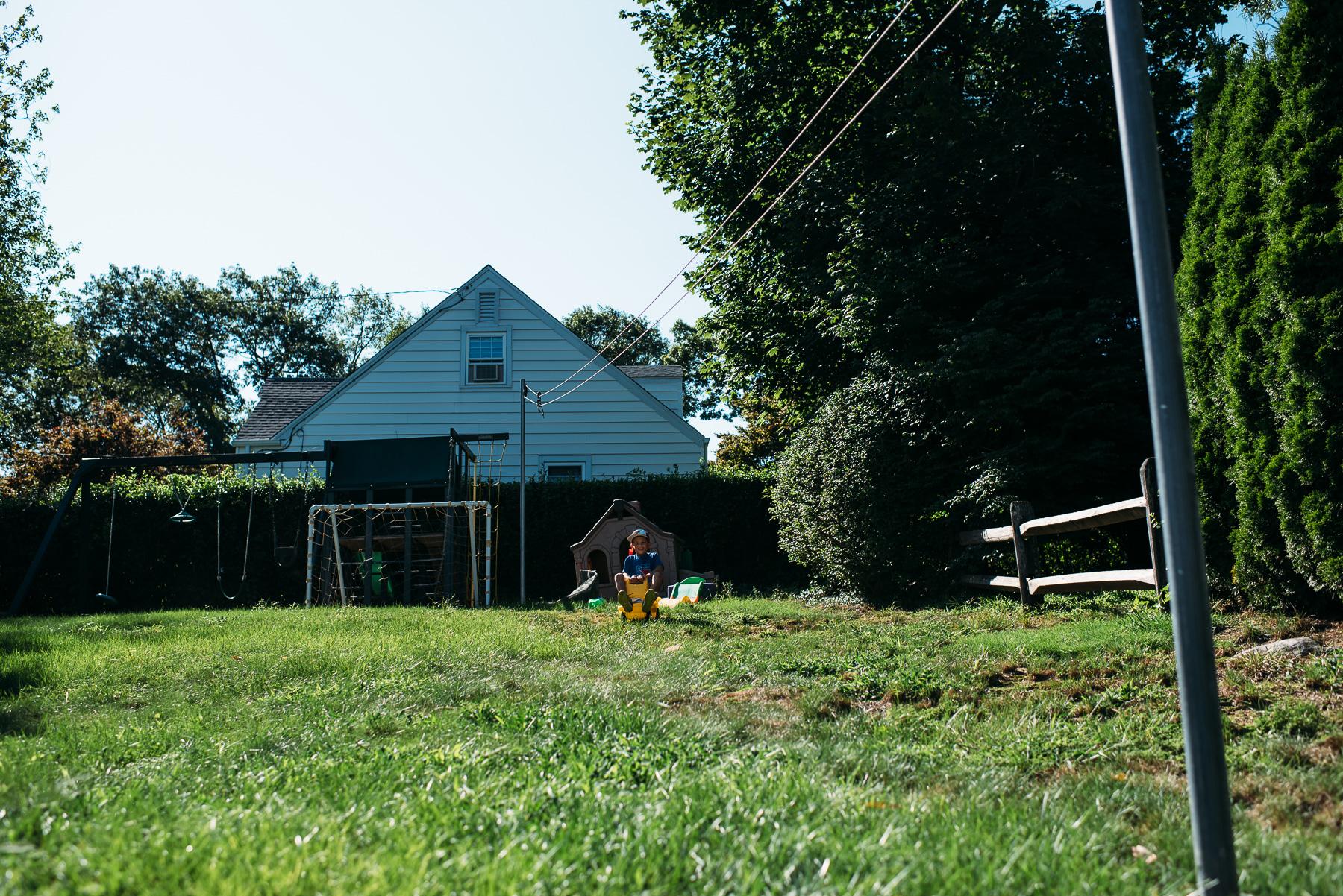 Connecticut Documentary Family Photographer Faugno-6020.jpg