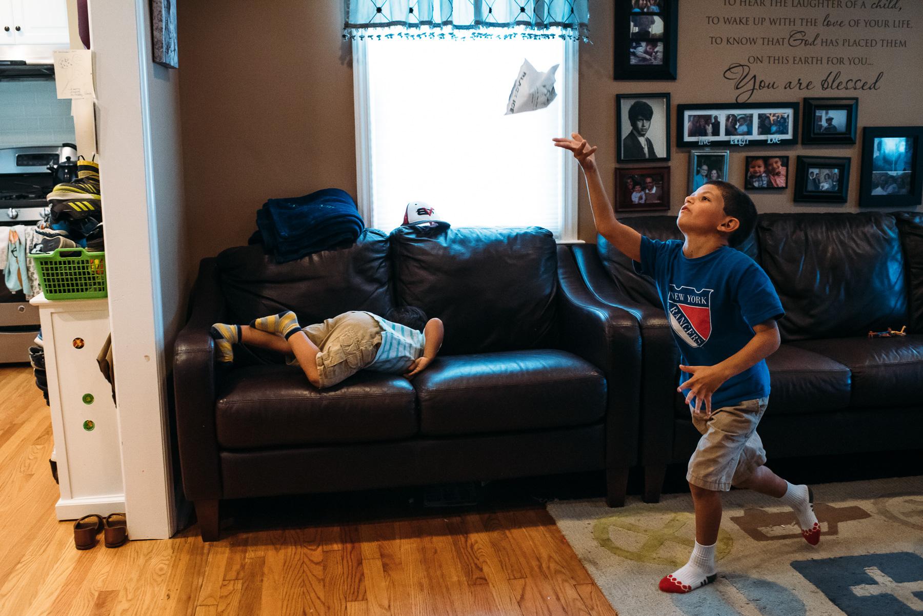Connecticut Documentary Family Photographer Faugno-6253.jpg