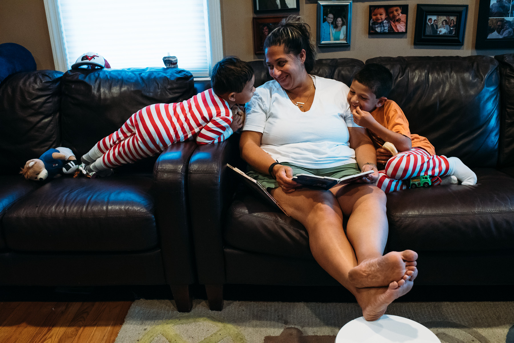Connecticut Documentary Family Photographer Faugno-6678.jpg