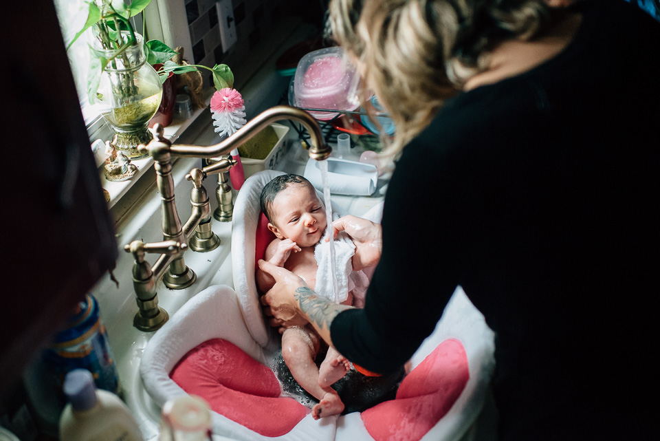 Fairfield County Newborn Photographer Lenna-5.jpg