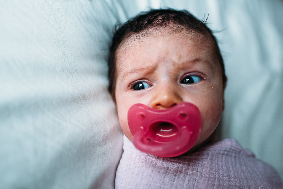 Fairfield County Newborn Photographer Lenna-7.jpg