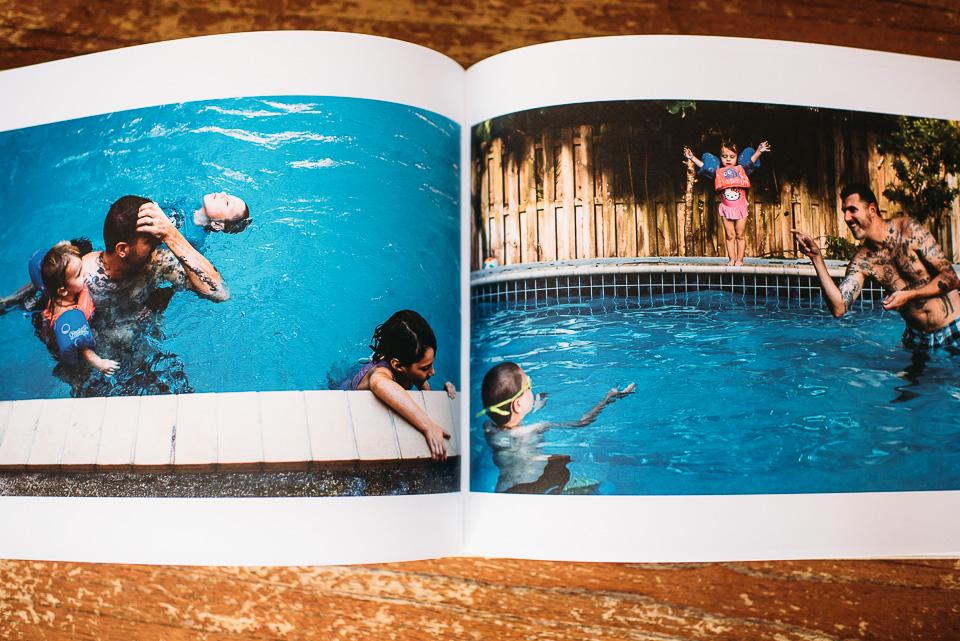 Yearly Family Photo Book-11.jpg