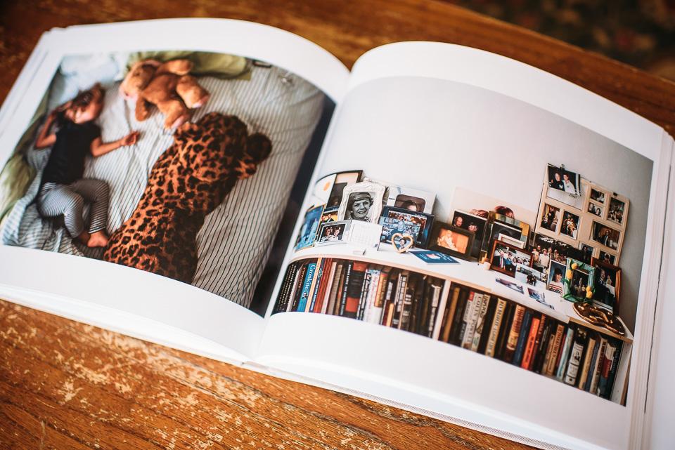 Yearly Family Photo Book-12.jpg