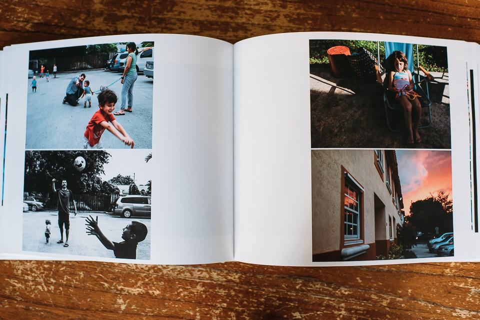 Yearly Family Photo Book-08.jpg