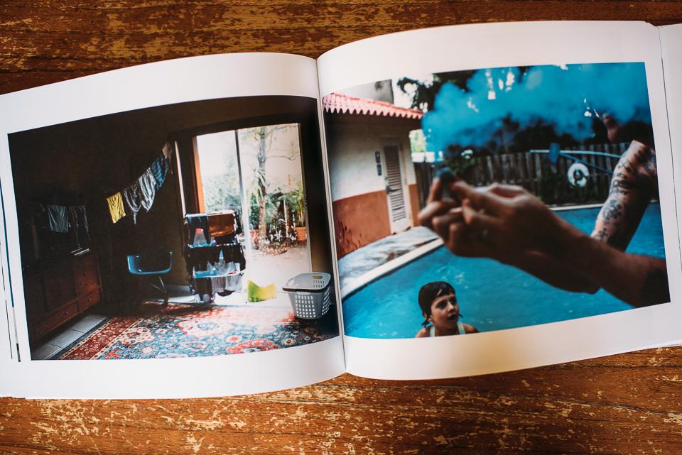 Yearly Family Photo Book-09.jpg