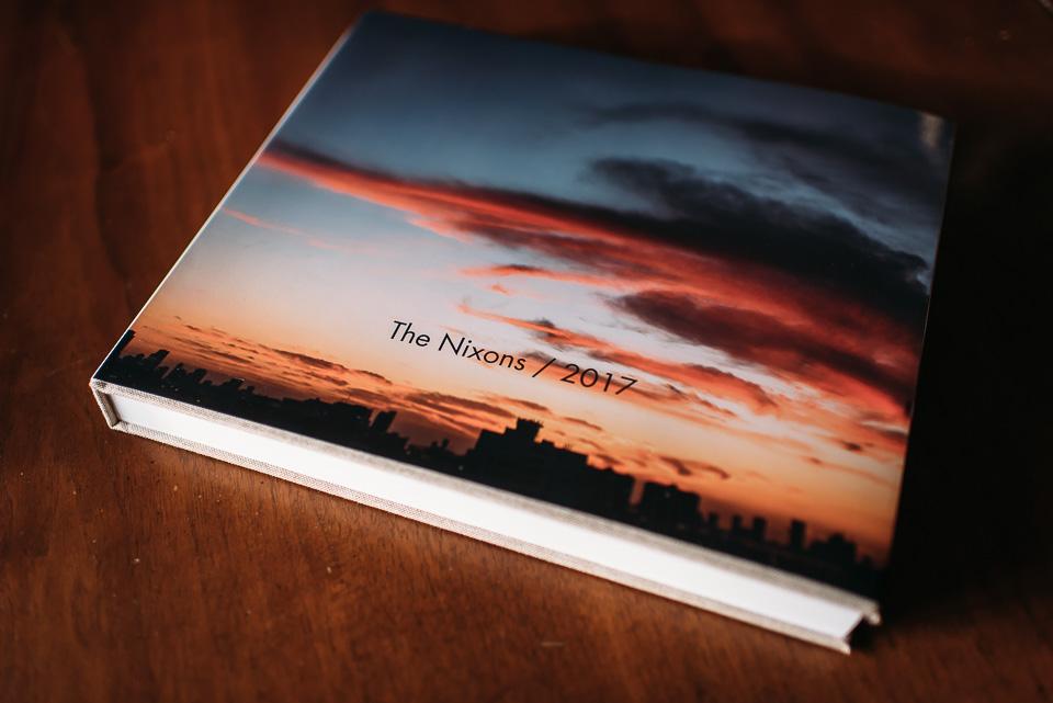 Yearly Family Photo Book-02.jpg