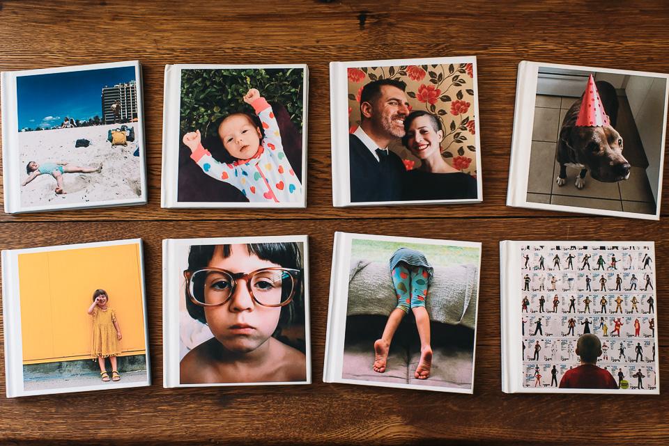 Family Photo Book Tips-7.jpg