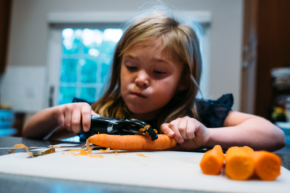 Connecticut Family Photographer At Home-1.jpg