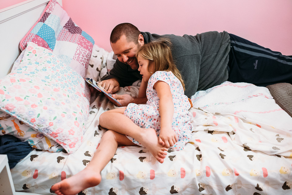 Connecticut Family Photographer At Home-18.jpg