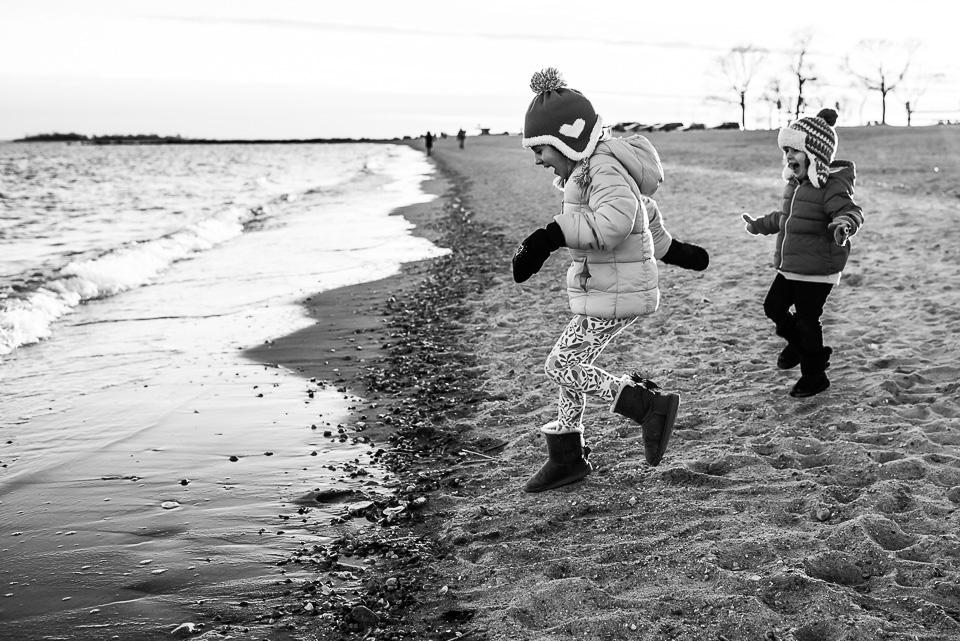 Compo Beach Westport Winter Adventure-8.jpg