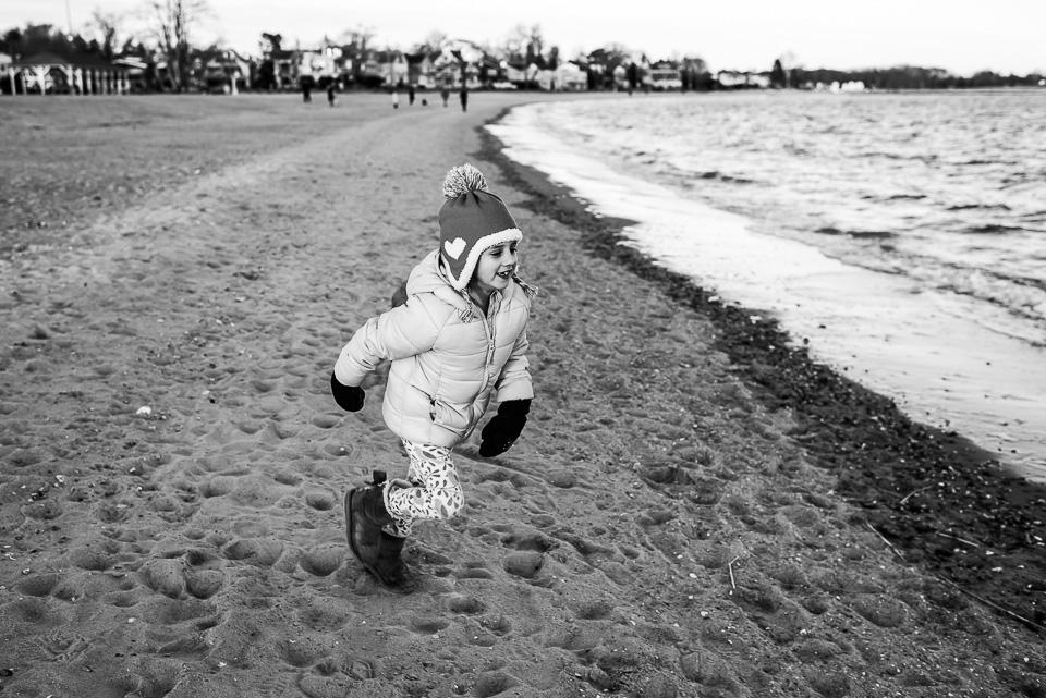 Compo Beach Westport Winter Adventure-9.jpg