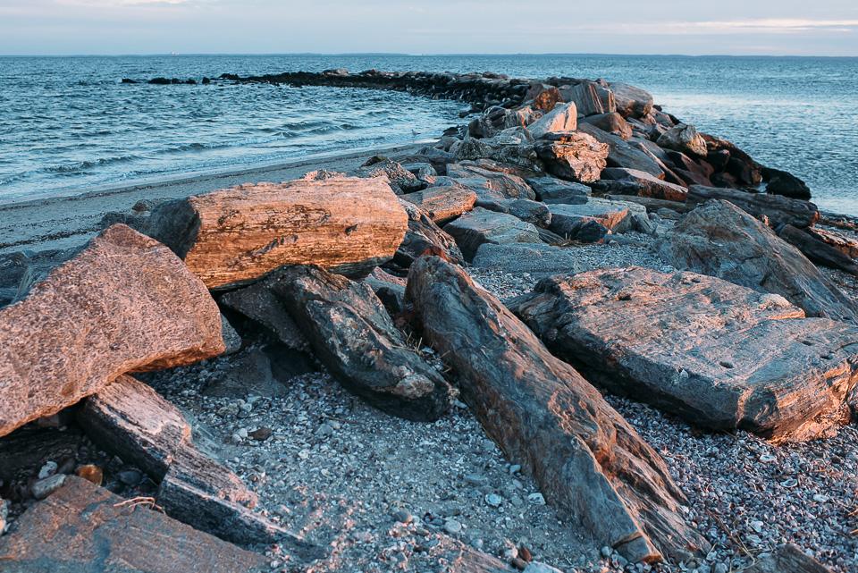 Compo Beach Westport Winter Adventure-12.jpg