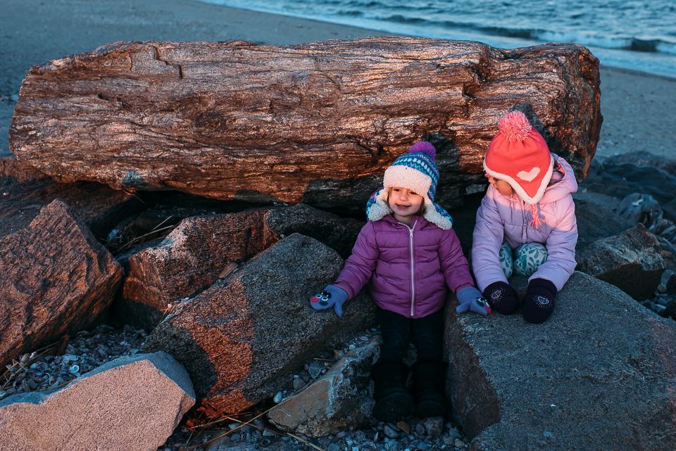 Compo Beach Westport Winter Adventure-14.jpg