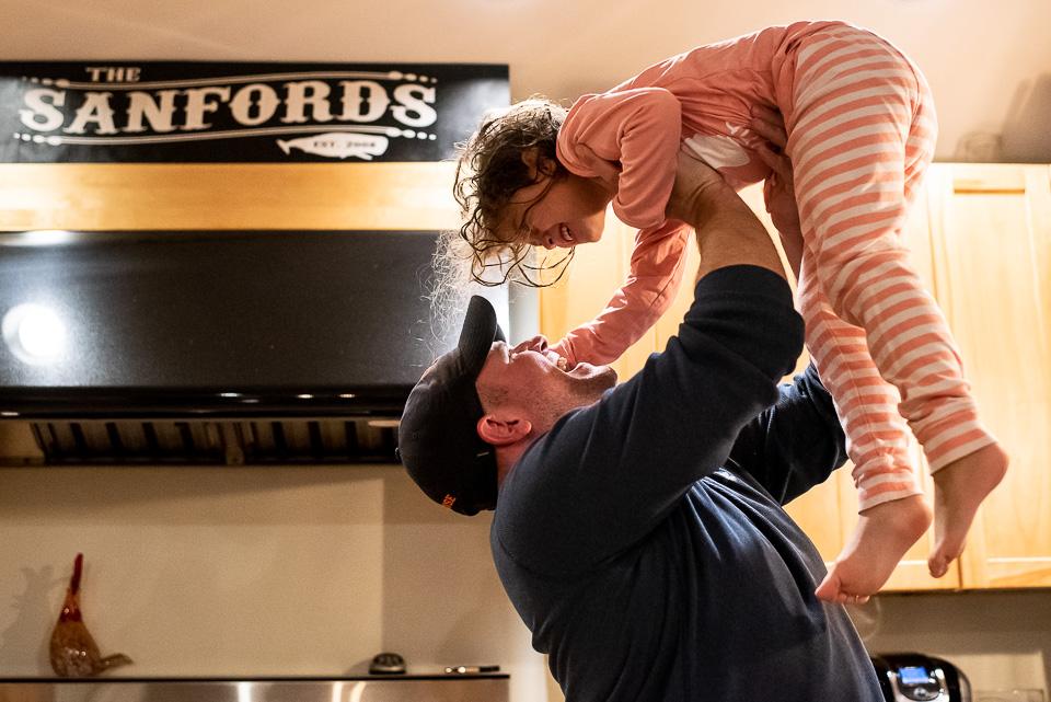 Fairfield County Family Photographer-24.jpg