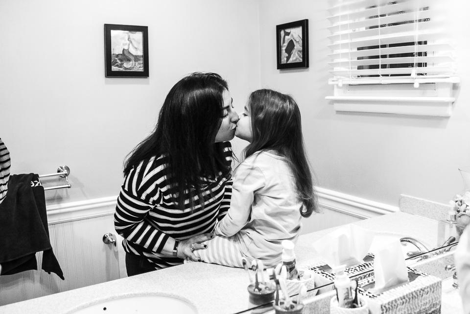 Fairfield County Family Photographer-26.jpg