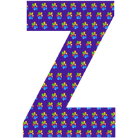 #AtoZ Challenge: Z is for Zeal