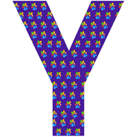 #AtoZ Challenge: Y is for Year-to-Year Progress