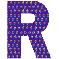 #AtoZ Challenge: R is for Rotate Skills and Rewards