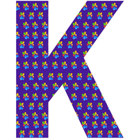 #AtoZ Challenge: K is for Kennel Training