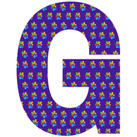 #AtoZ Challenge: G is for Games