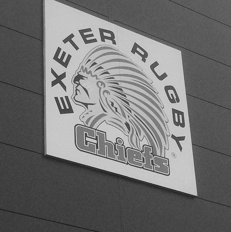 exeter_rugby.png
