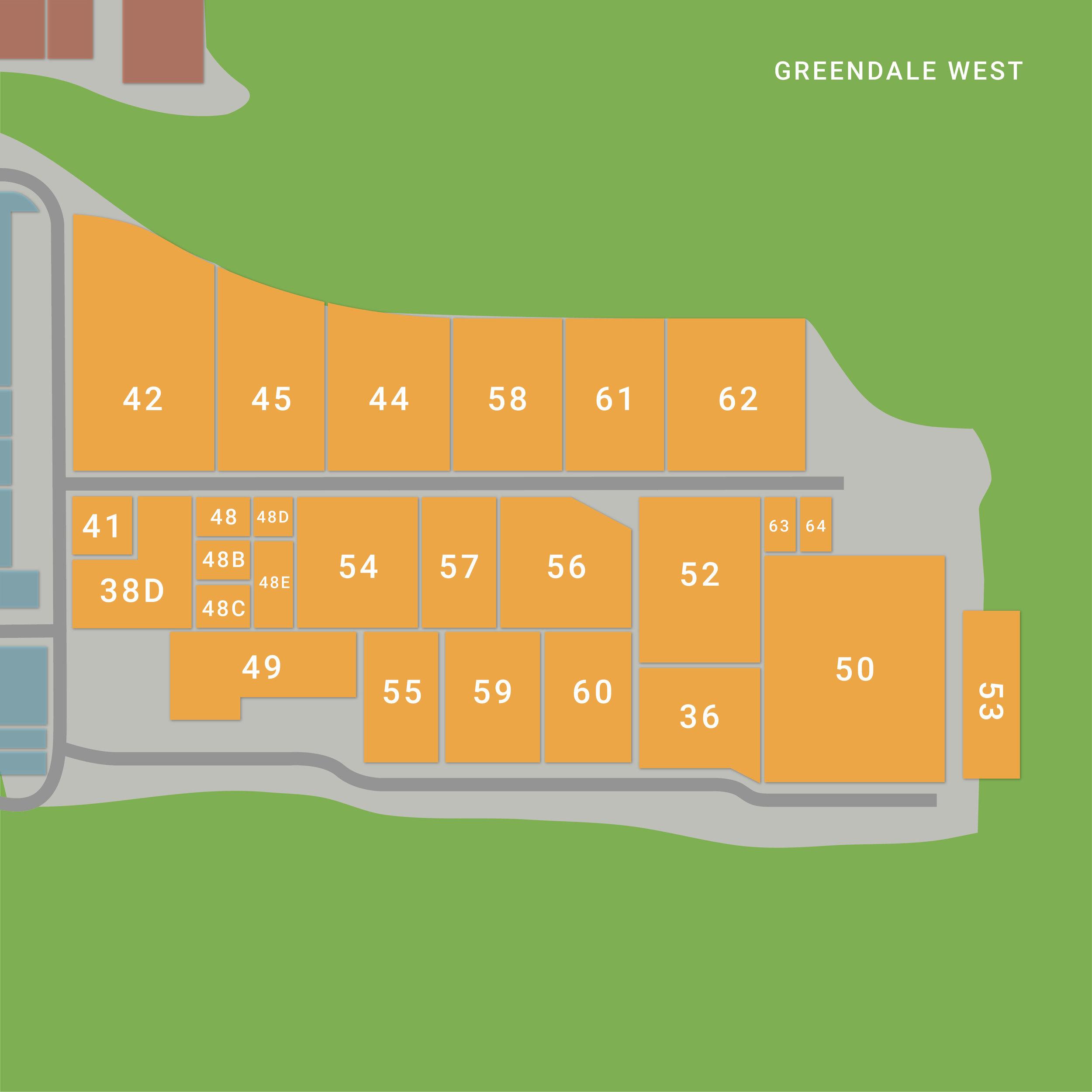 Greendale Business Park - Greendale West.jpg