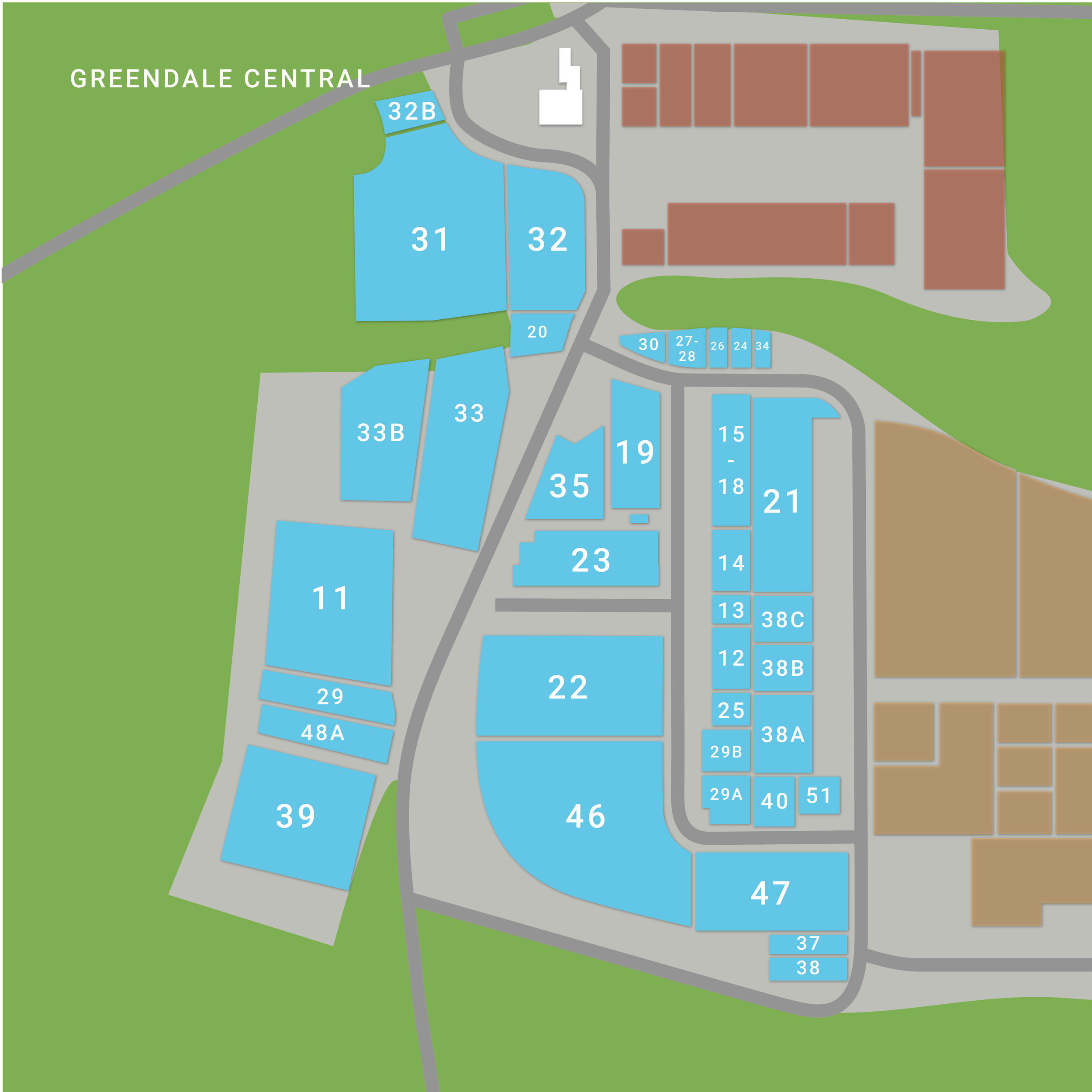 Greendale Business Park - Greendale Central.jpg